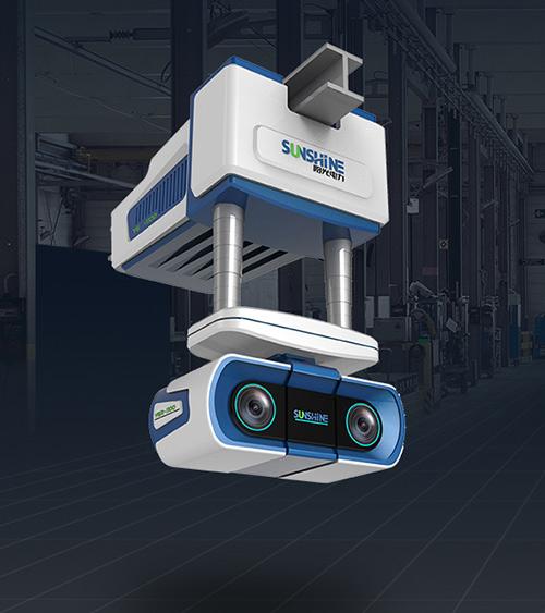亚搏官方平台机器人