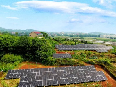 降本10%,增效0.9%,阳光电源户用逆变器助力光伏平价上网